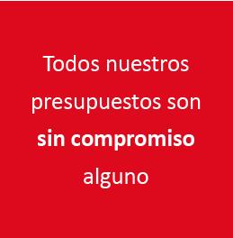 presupuesto_sin_compromiso