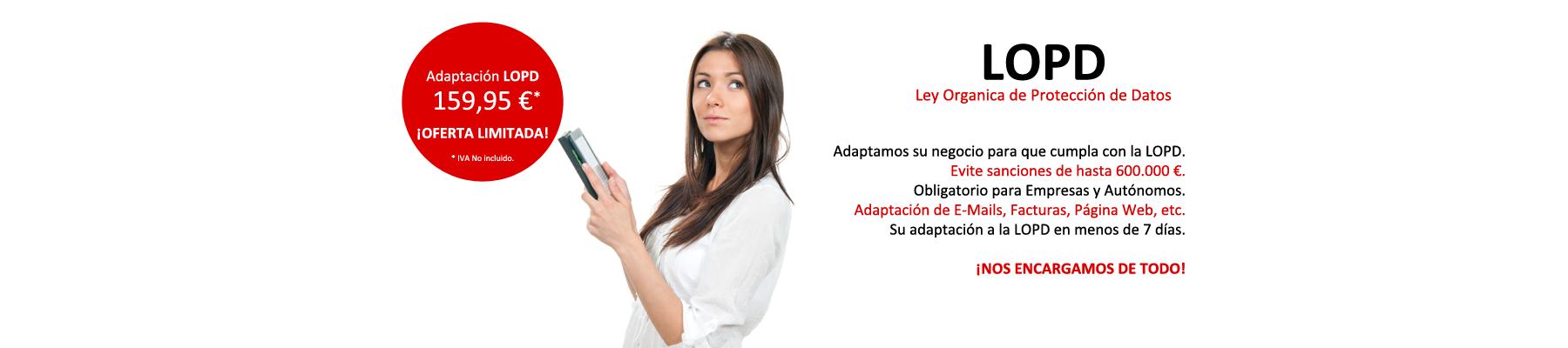 Slide_Adaptación_LOPD
