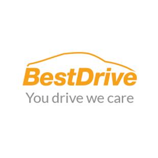 BestDrive