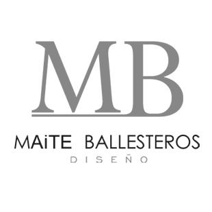 Maite Ballesteros