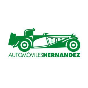 Automóviles Hernandez