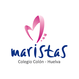 Maristas Huelva