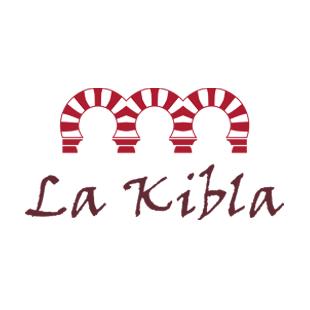 La Kibla
