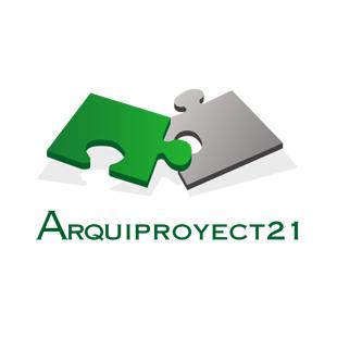 Arquiproyect21