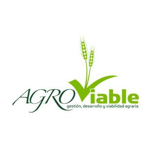 Agroviable