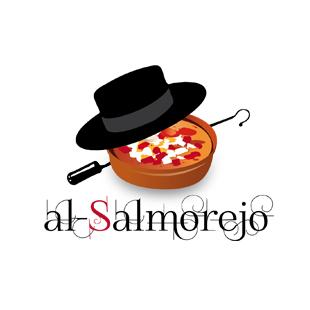 Al-Salmorejo
