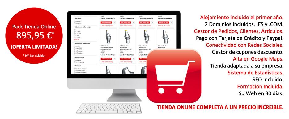 banner_pack_tienda_online