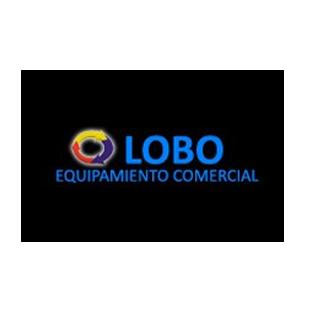 Comercial Lobo