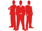 icono_tienda_profesional
