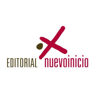 Editorial NuevoInicio