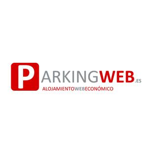 ParkingWeb