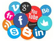 websocial
