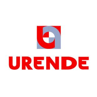URENDE