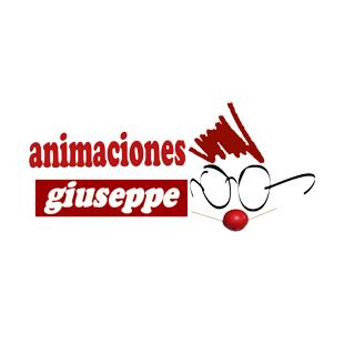 Animaciones Giuseppe