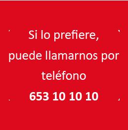 boton_llamenos_por_telefono