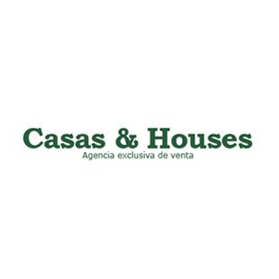 Casas&Houses