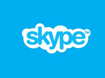 Actualiza Skype si lo quieres seguir usando