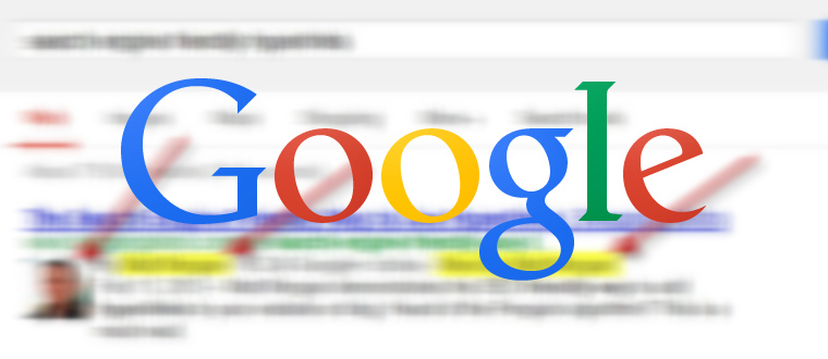 Google sigue de limpieza con Google+