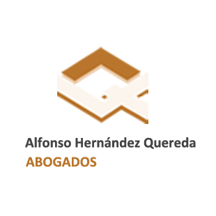 ALFONSO HERNÁNDEZ QUEREDA
