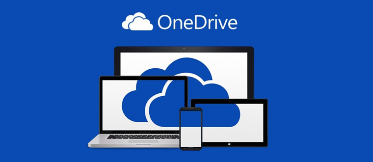 OneDrive duplica su espacio gratuito