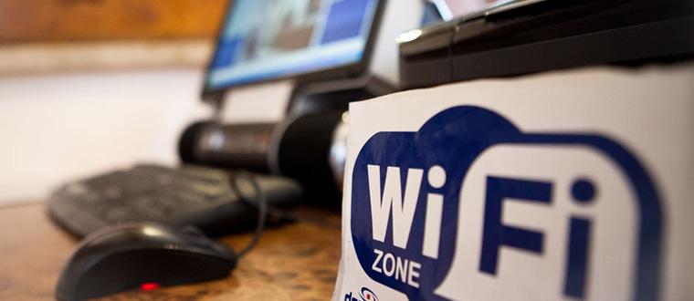 Ayudas para mejorar la Wifi de los Hoteles
