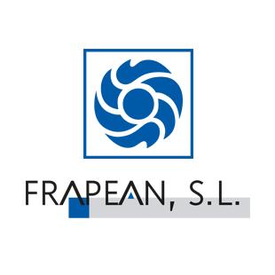 Frapean S.L.