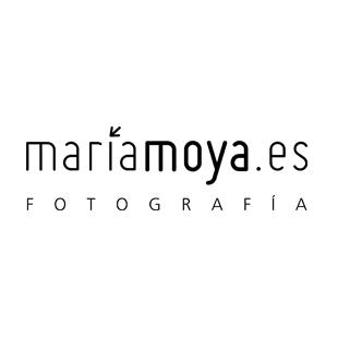 María Moya Fotografía