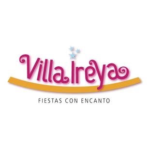 Villaireya