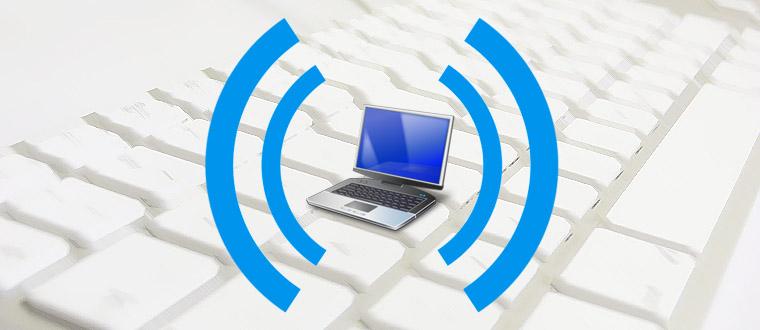 Compartir Internet desde ordenador con MyPublicWiFi