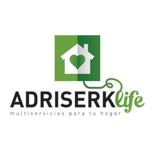 AdriserkLife