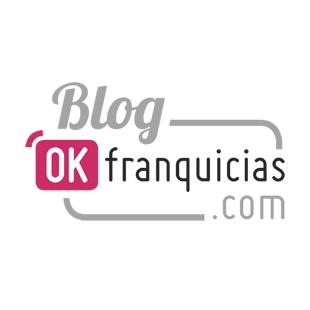 Blog OKFranquicias