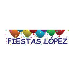 Fiestas López