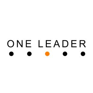 OneLeader
