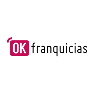 OKFranquicias