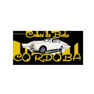Coches de Boda Córdoba