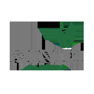 MenciaHoteles