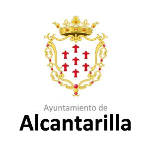 Ayuntamiento Alcantarilla