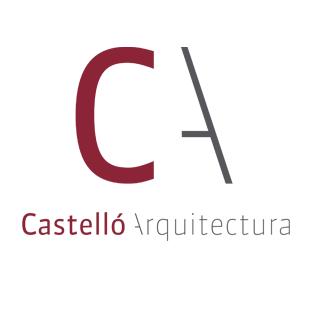 Castello Arquitectura
