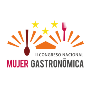 Congreso Mujer Gastronómica
