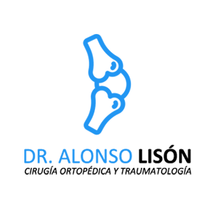 DR Alonso Lison