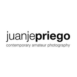 JuanjePriego