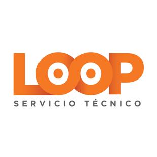 ServicioTécnicoLoop