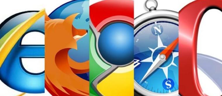 ¿Cual es el navegador web más seguro?
