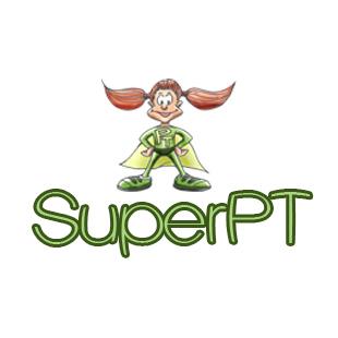 Super PT