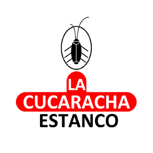 Estanco La Cucaracha