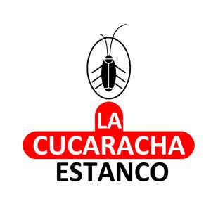 Estanco La Cucaracha