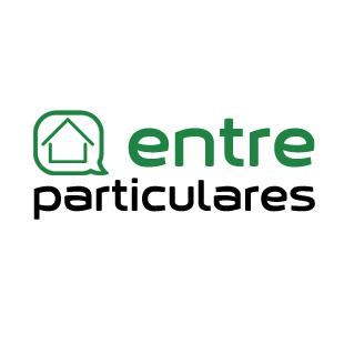 Entreparticulares