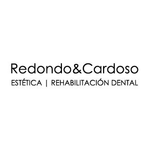 Clínica Redondo&Cardoso