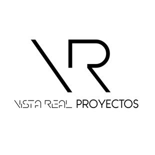 Vistareal Proyectos