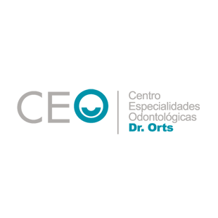 CEO DR. Orts